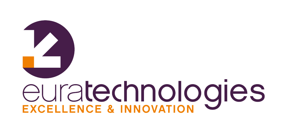 EuraTechnologies logo