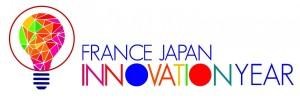 France Japan Innovation Year logo(1)