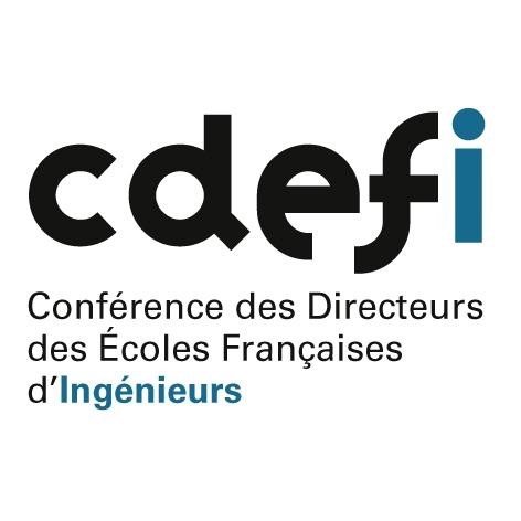 Logo_CDEFI
