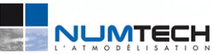 NUMTECH_logo