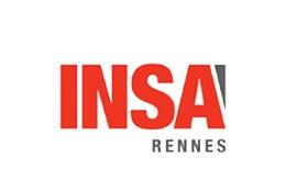 INSA Rennes