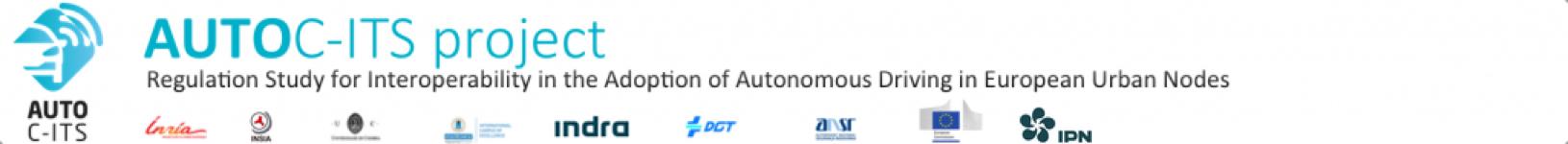 AUTOC-ITS Project