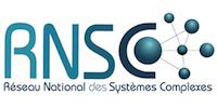 logo-RNSC-small-72dpi