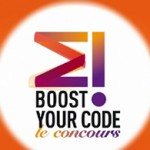 concours-boost-your-code-chapo_vignette