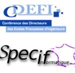 logosCDEFI&Specif