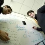 ingenieurs-jeune-diplome