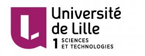 20679_logo_lille1_new