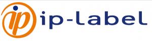 Logo-IP-Label