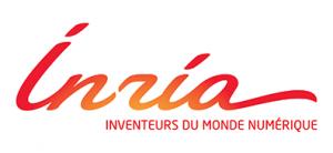 logo-partner-inria