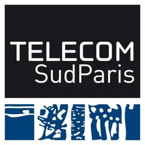 logo_telecom_sud_paris