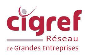 Logo-Cigref