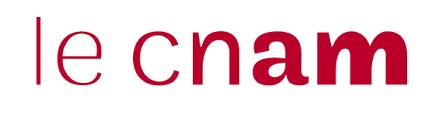 Logo-Cnam