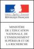 Logo-MENESR