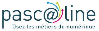 Logo-Pascaline