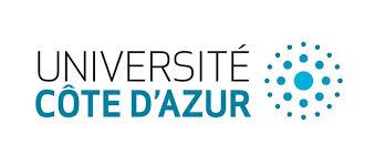 Logo-UCoteDazur