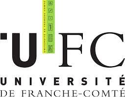 Logo-UFranchecomte