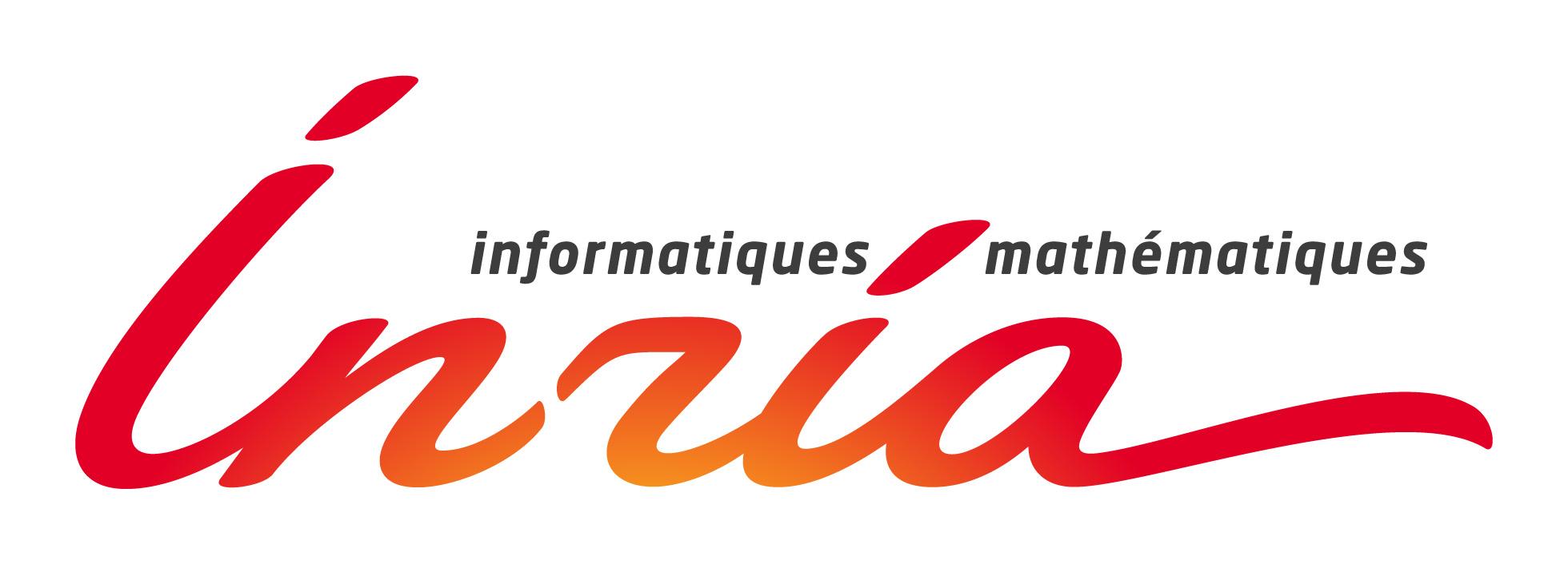 Logo_inria_fr