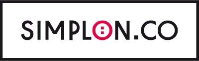 Logo_simplonco