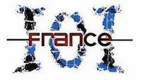logo_franceioi