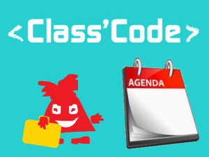 agenda-classcode