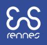 logo-ENS-Rennes