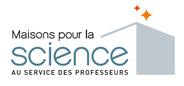 logo-maisons-pour-la-science