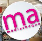 logo-mediaheque-CASA