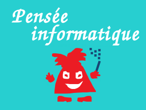 pensee informatique