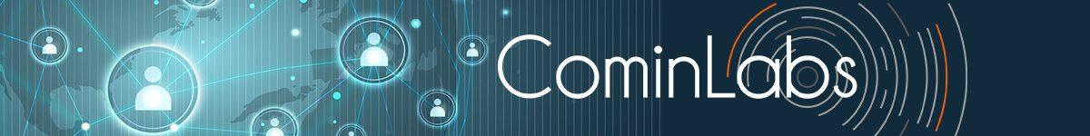 Cominweb