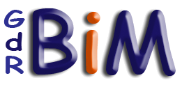 gdrbim-logo-hr-transp