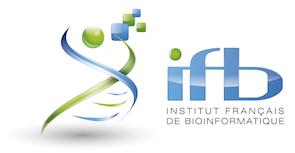 ifb-logo-s