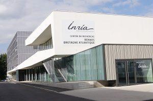 Inria Rennes