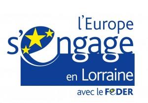 Fonds Européen de Recherche et Développement