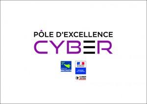 logo_PEC_quadri2