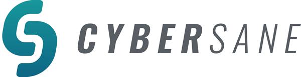 H2020 CyberSANE project