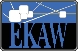 https://project.inria.fr/ekaw2018/files/2018/01/ekaw_logo.png