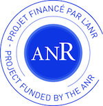 ANR Project