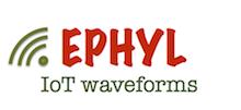 EPHYL Logo