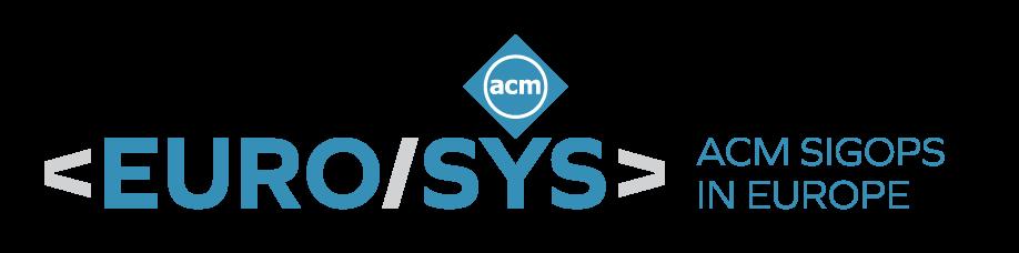 Eurosys_ACM