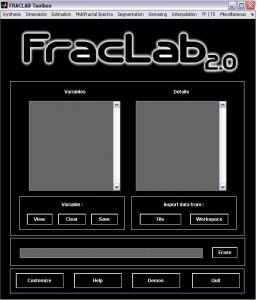 fraclab-black