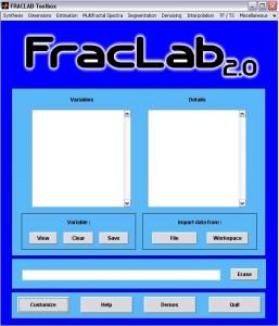 fraclab-blue