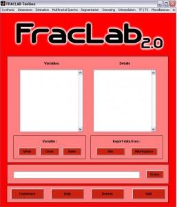 fraclab-red