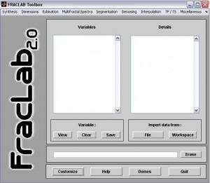 fraclab-vertical1