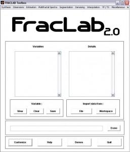 fraclab-white