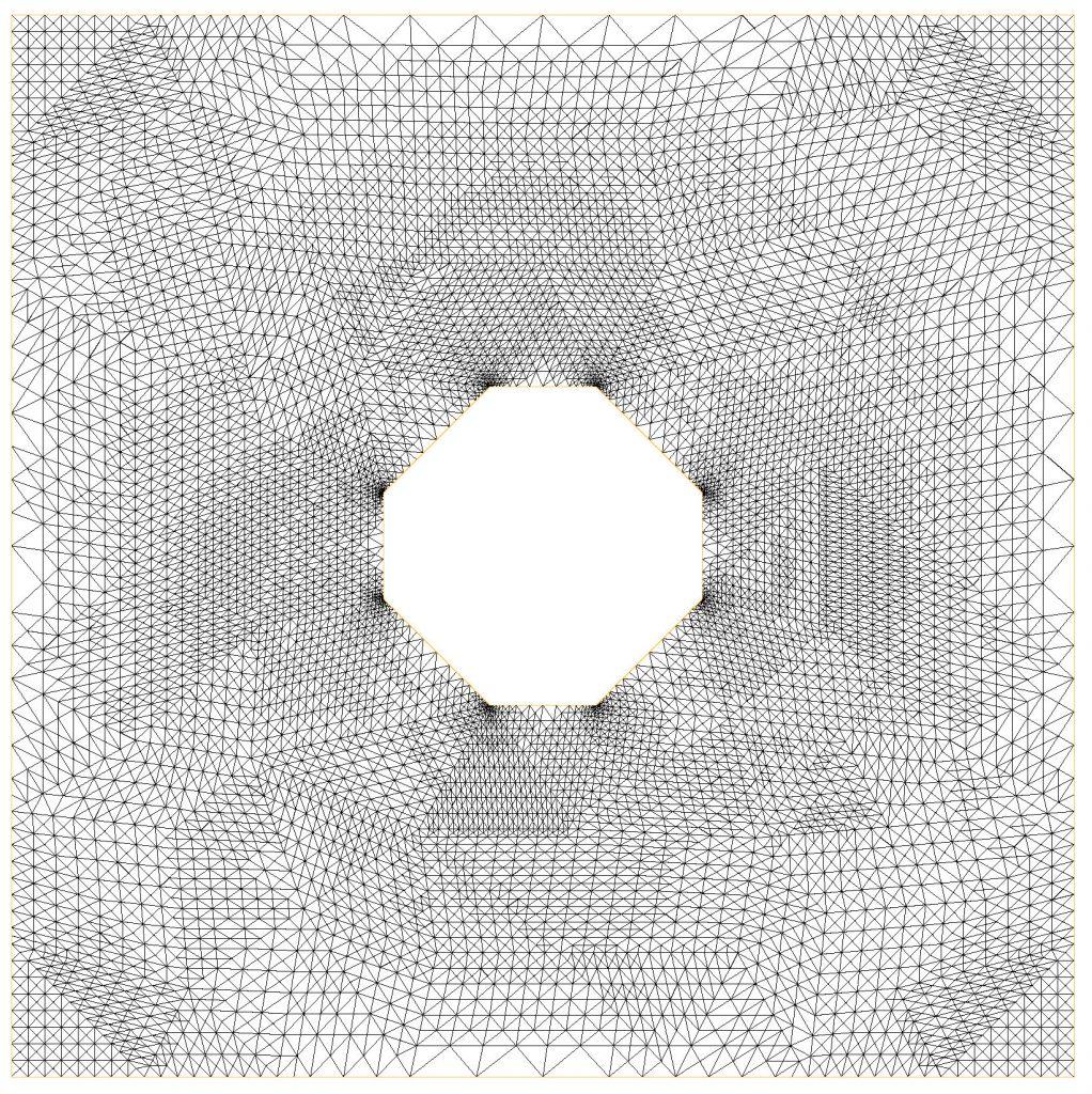 eigs_hole_mesh