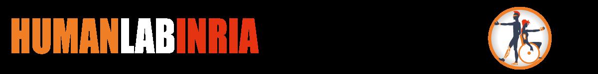 Humanlab Inria