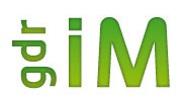 logo-gdrim