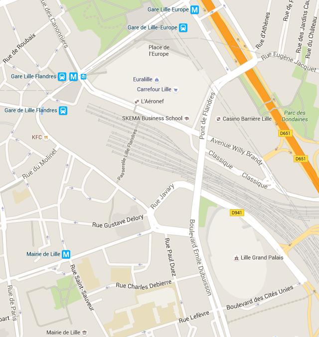 carte_Lille_GP_gares