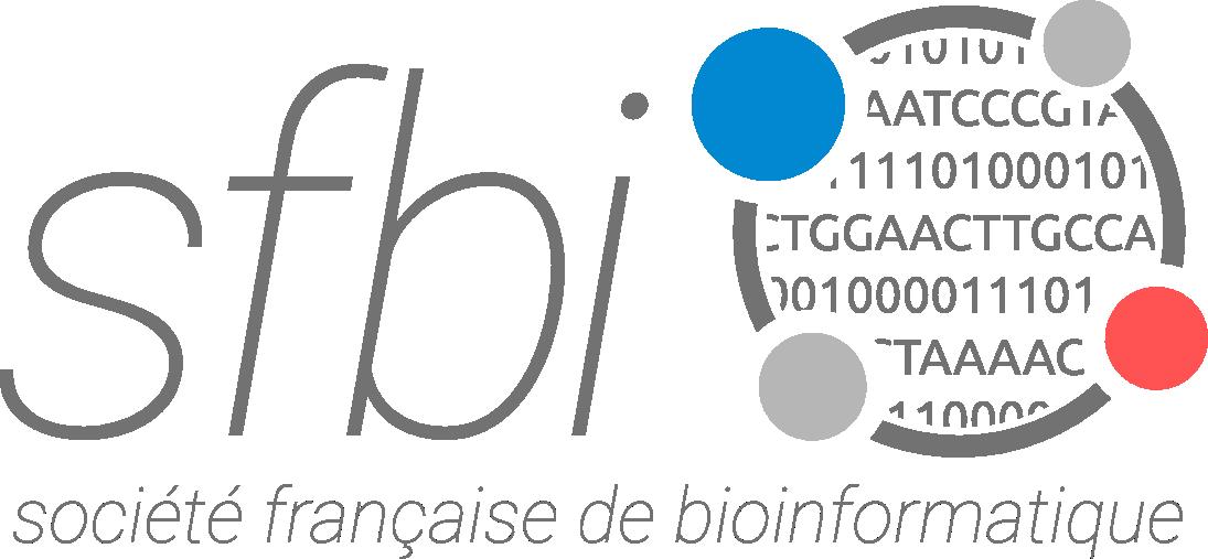 logo_SFBI