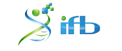 logo_IFB